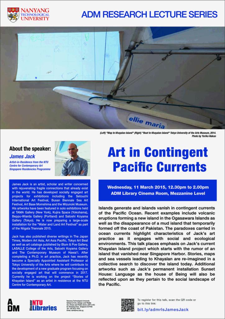 20150211 - James Jack - Poster - CMYK - For print copy