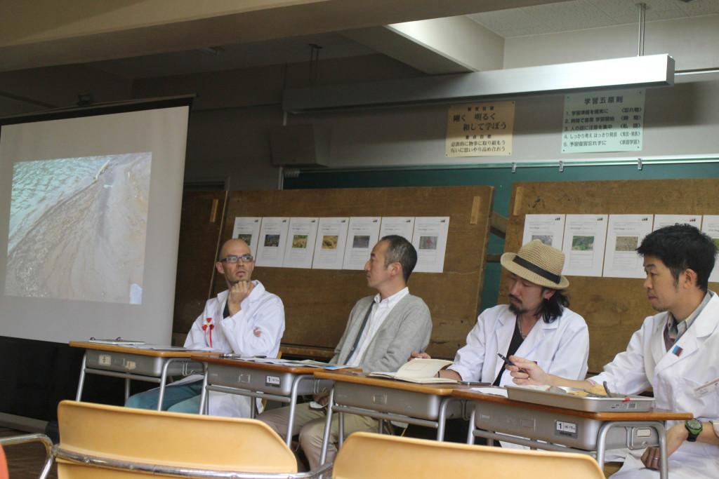 symposium.IMG_4451